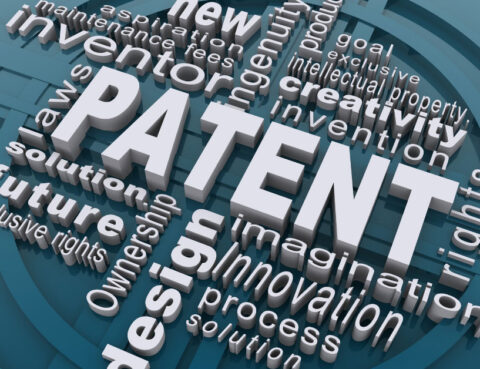 What Are Patents - Stanton IP Law Frim - best law firm near me - Tampa, Florida