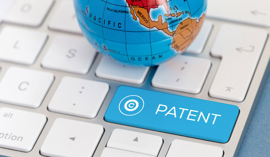 Patent Process Requirements - Stanton IP Law Firm - Tampa, Florida