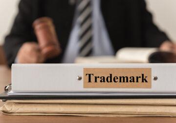 Trademark Modernization Act Part One- Stanton IP Law Firm - Tampa Florida