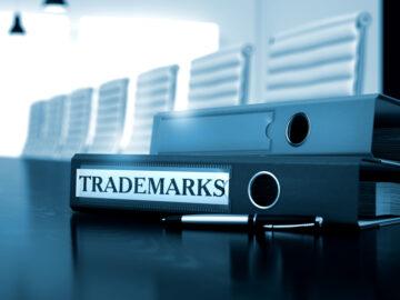 Trademark Modernization Act - Stanton IP Law Firm - Tampa, Florida