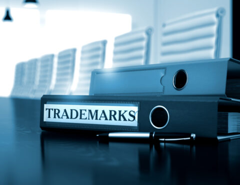 Trademark Modernization Act - Stanton IP Law Firm - Tampa, Florida
