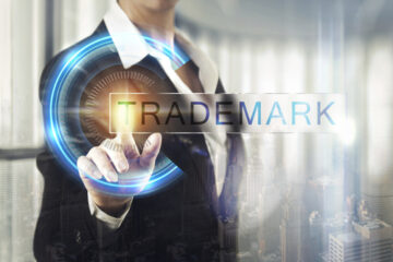 Trademark Modernization Act: What Trademark Owner's Need to Know Part II of III - Stanton IP Law Firm - Tampa, Florida
