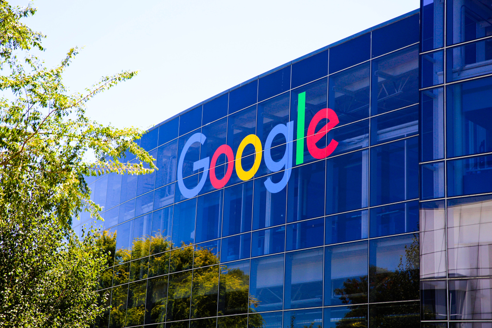 Google v. Oracle: A Transformative Opinion for Copyright Litigation - Stanton IP Law - Tampa, Florida