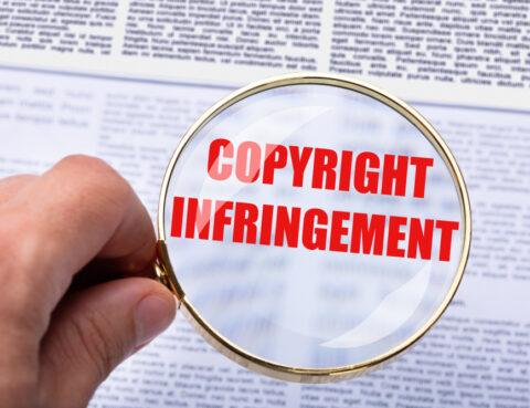 What to Know about Copyright Infringement & Fair Use - Blog - Intellectual Property - Stanton IP Law Firm - Tampa - Thomas Stanton