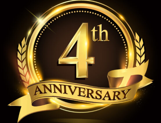 Top Ten Law Firm - Anniversary - Stanton IP Law Firm - Tampa - Florida