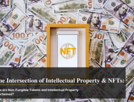 Intellectual Property & NFTs - What are NFTS - Copyright - Blockchain - Stanton IP Law Firm - Tampa - Florida