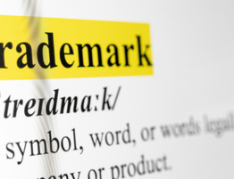 7 Criteria for a Great Trademark - Intellectual Property Law - Stanton IP Law Firm - Tampa - Florida