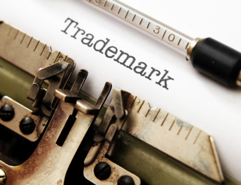 Criteria For Trademark - Great Trademarks - Blog - Stanton Ip Law Firm - Intellectual Property