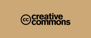 Creative Commons - What You Need to Know About Copyrights & Social Media For Business - Blog - Stanton IP Law Firm - Tampa - Intellectual Property - Copyright