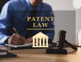 Patent Attorney - Florida - Stanton IP Law Firm - Patent Prosecution 101